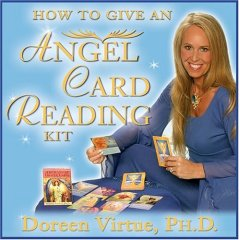 crystal angels oracle cards a 44 card deck and guidebook